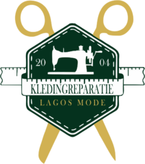 LAGOS MODE